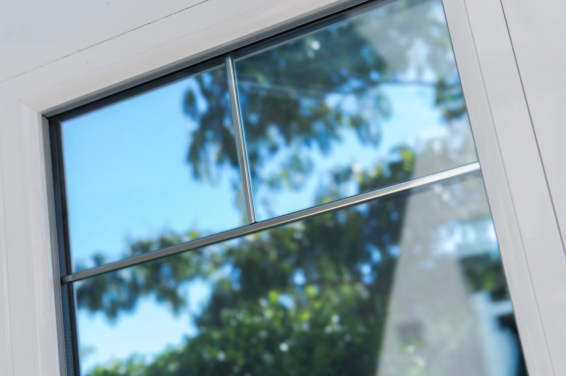 Fabricant Poseur De Fenêtre Sur Le Mans Sarthe 72